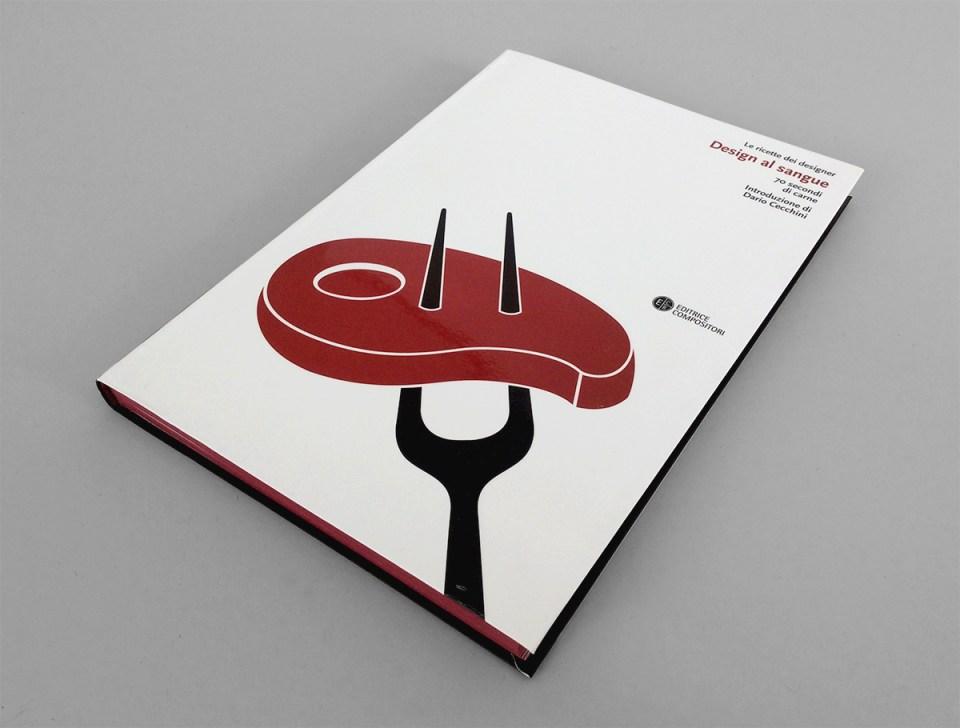 Le ricette dei designer 8