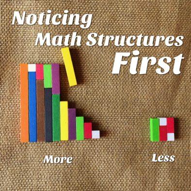Charlotte mason math free