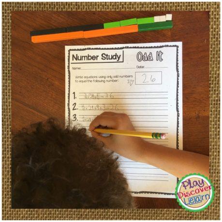 charlotte mason math free curriculum