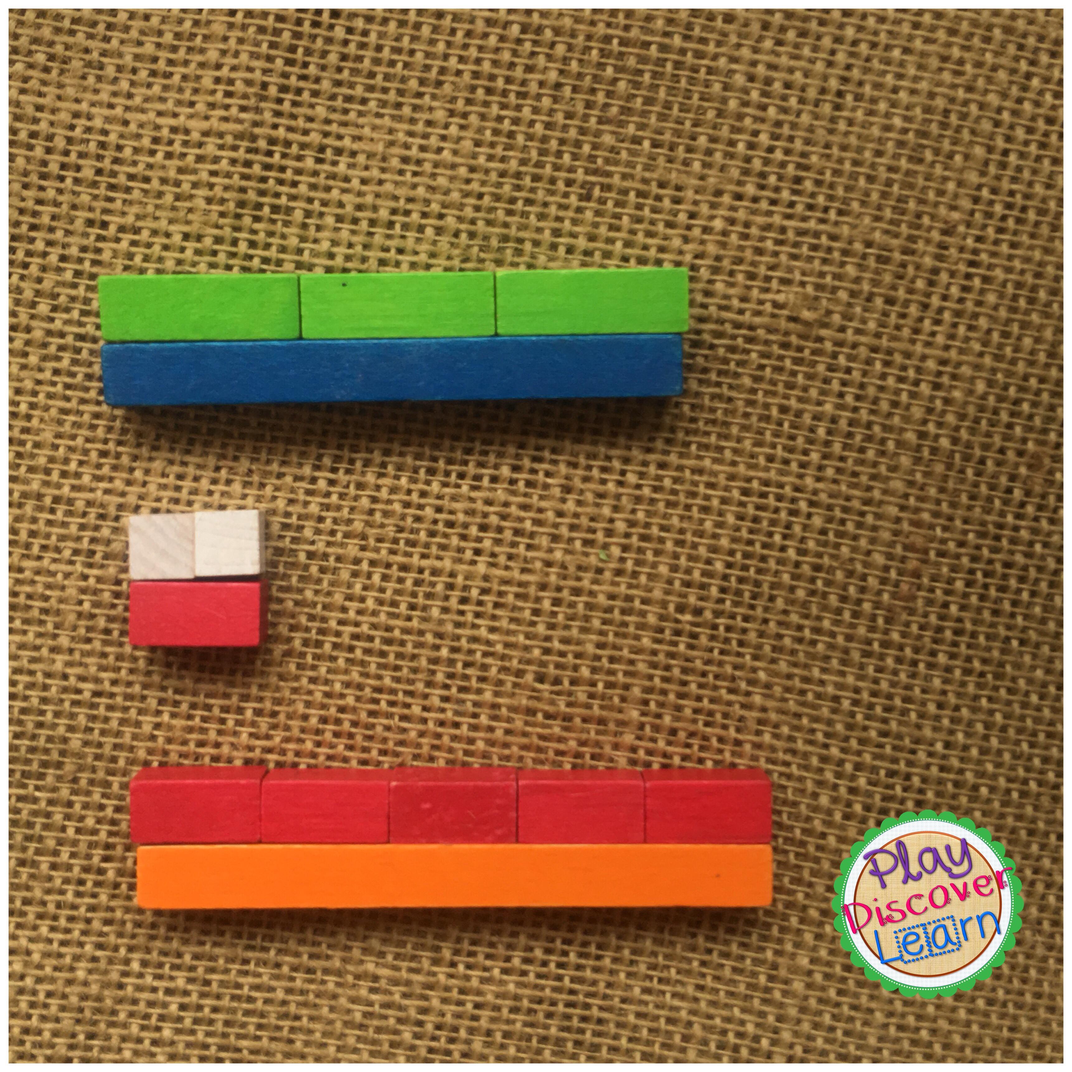 10 plus naming fraction activities