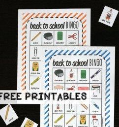 First Grade Activities - Playdough To Plato [ 1024 x 1024 Pixel ]
