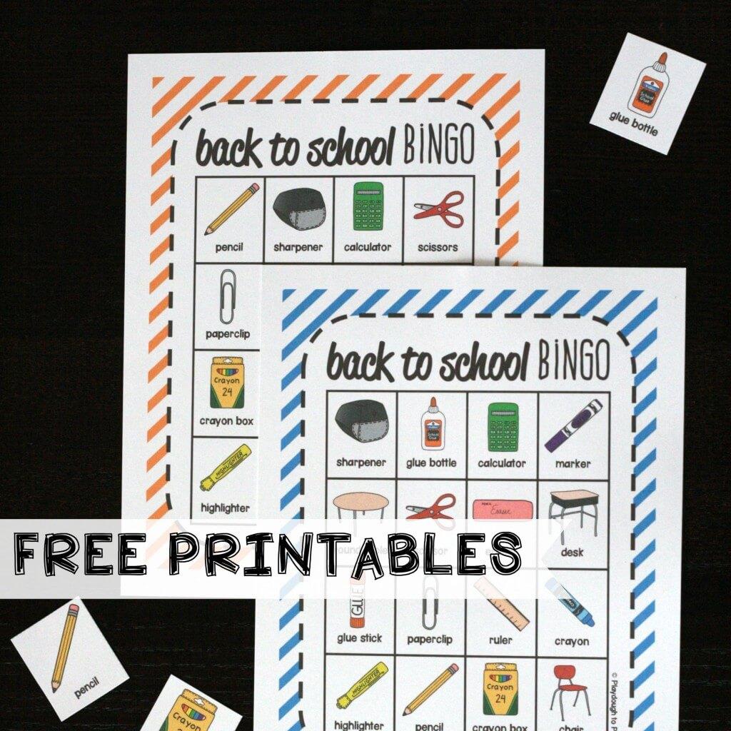 hight resolution of First Grade Activities - Playdough To Plato