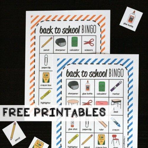 small resolution of First Grade Activities - Playdough To Plato