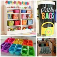 20 Inspiring Classroom Decoration Ideas - Playdough To Plato