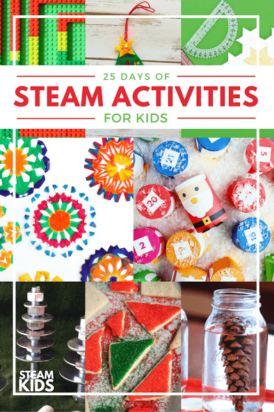 25-days-of-steam-activities-for-kids-pin-2