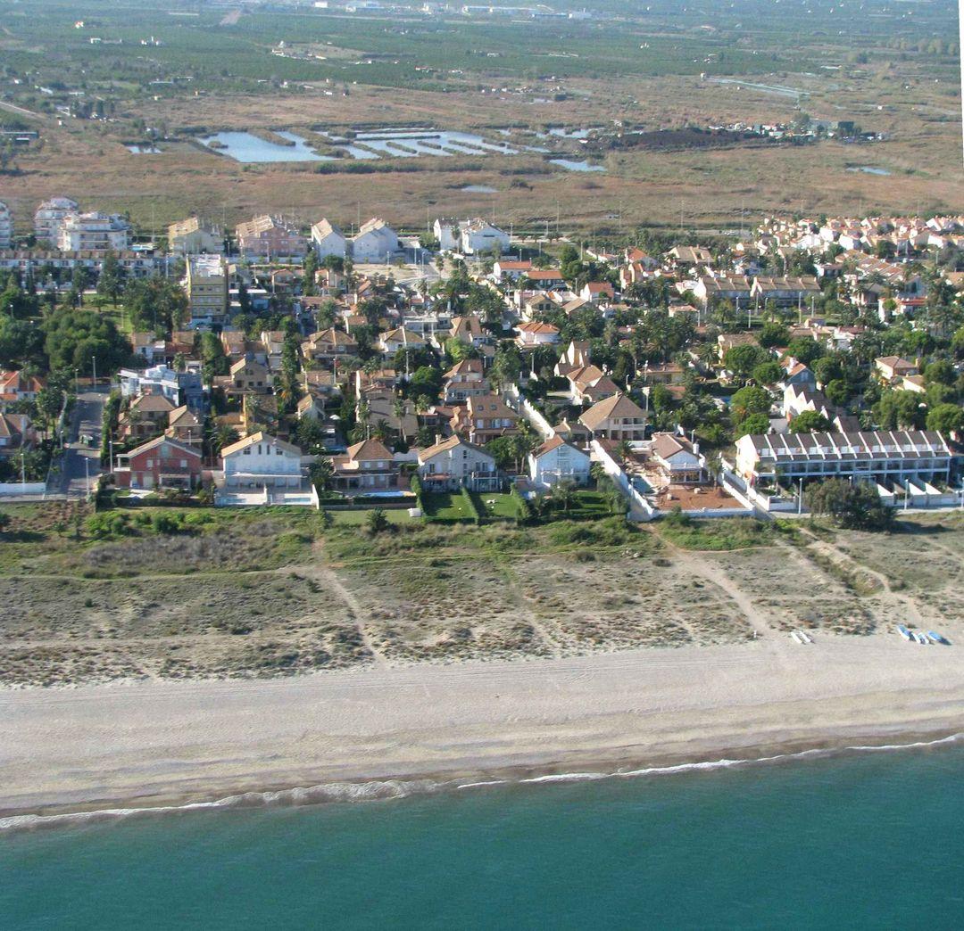 Playas de Sagunto  playeaes