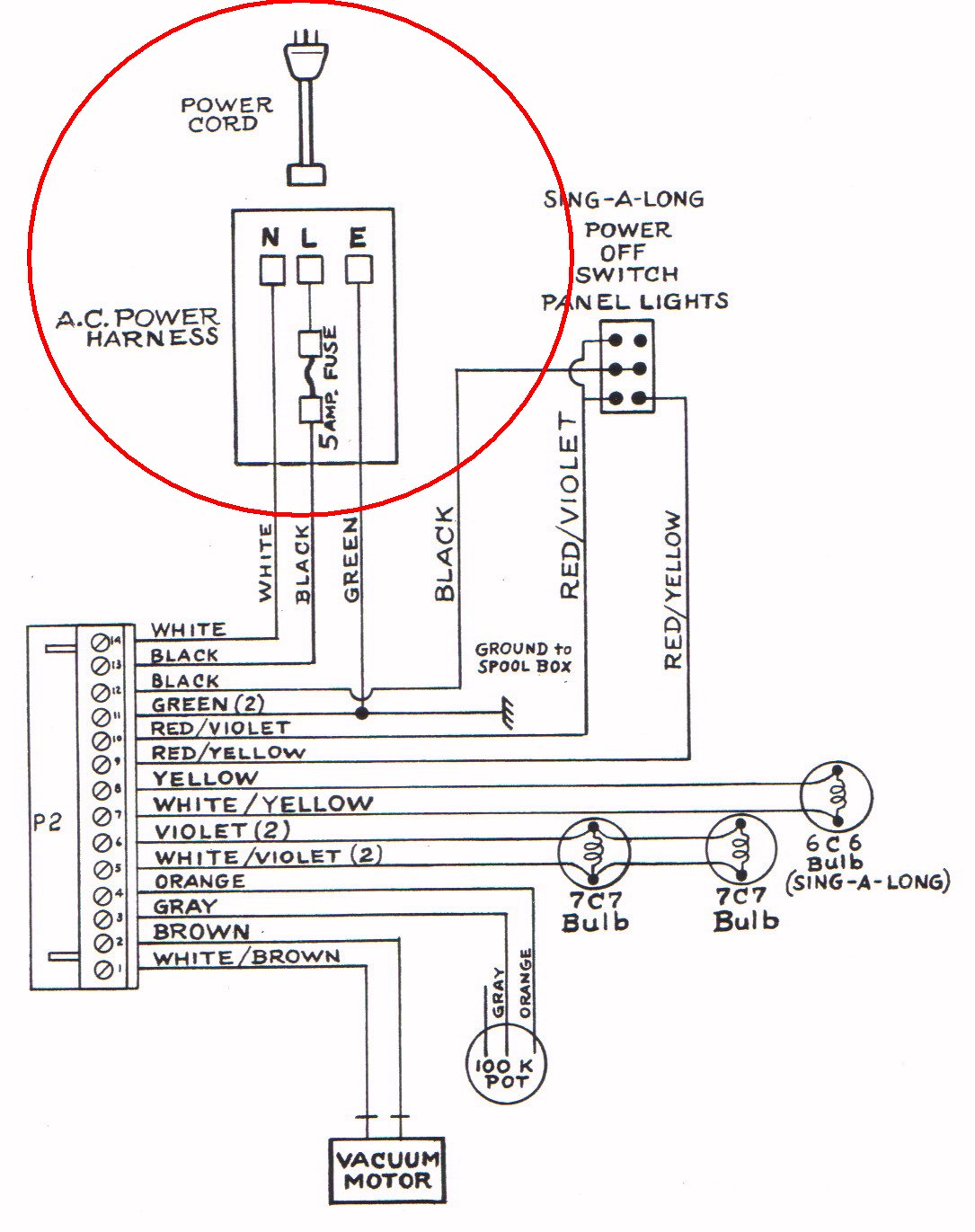 hight resolution of transformer wiring diagrams images line wiring colors wiring diagrams pictures wiring