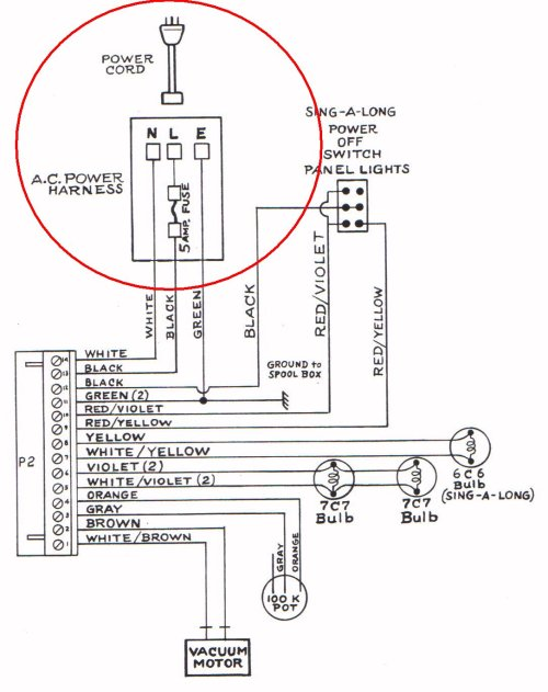small resolution of transformer wiring diagrams images line wiring colors wiring diagrams pictures wiring