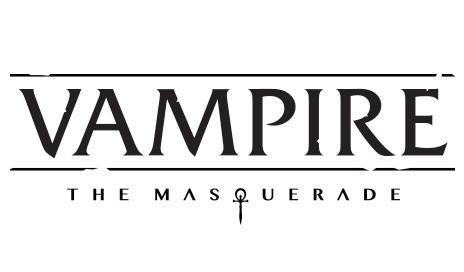 Vampire The Masquerade. White Wolf annuncia la Quinta Edizione