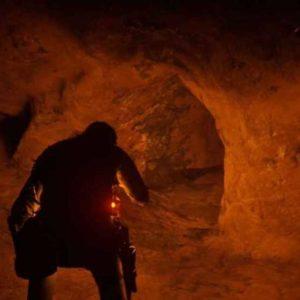 red dead redemption 2 guida,RDR 2 mappe del tesoro,Guida alla posizione delle mappe del tesoro,RDR2 Guida, [Guida] Red Dead Redemption 2 Guida alla posizione delle mappe del tesoro