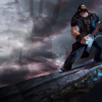 Late Game Review - Brutal Legend