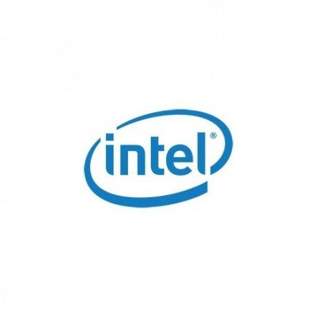 Gaming Intel