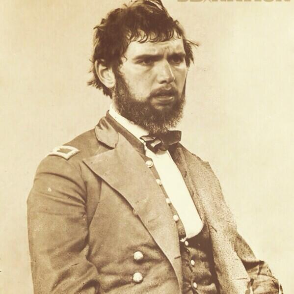 Image result for general andrew luck