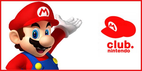 Club-Nintendo-600x300