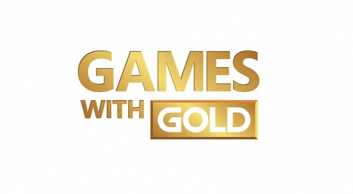 June-2014-Games-with-Gold-Include-Two-Free-Titles-on-Xbox-One-Three-on-Xbox-360