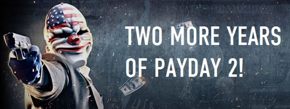 PayDay-2-Gets-Two-More-Years-of-Support-from-Overkill-476562-2