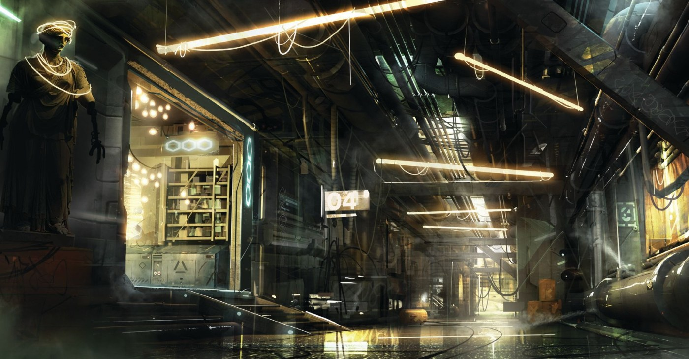 1428436079-deus-ex-mankind-divided-concept-art-2