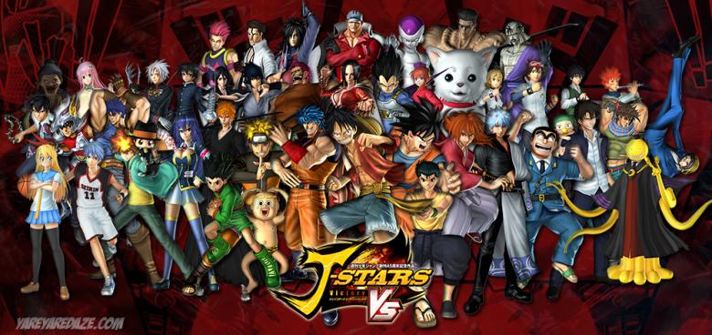 Bandai Namco Estara Lanzando Mas Juegos Japoneses En Occidente