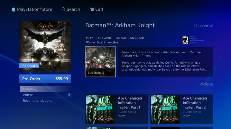batman-arkham-knight-ps4-file-size-800x450
