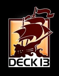 deck13_logo_color_klein