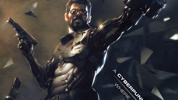 deus-ex-mankind-divided-620x350