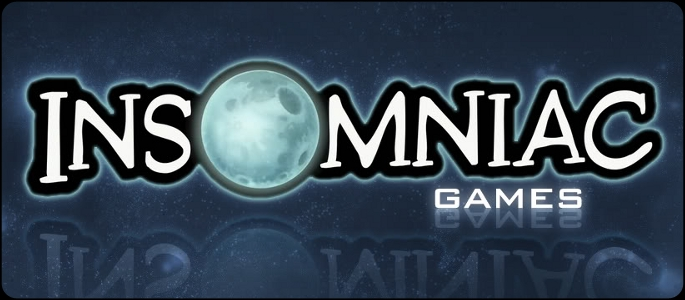 feature-Insomniac-Games