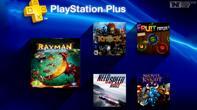 german-ps-blog-may-have-leaked-ps-plus-games-for-may-2015