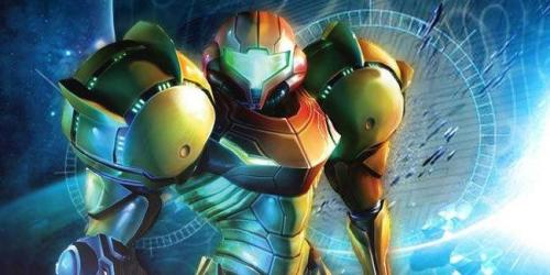 metroid_prime_3_splash