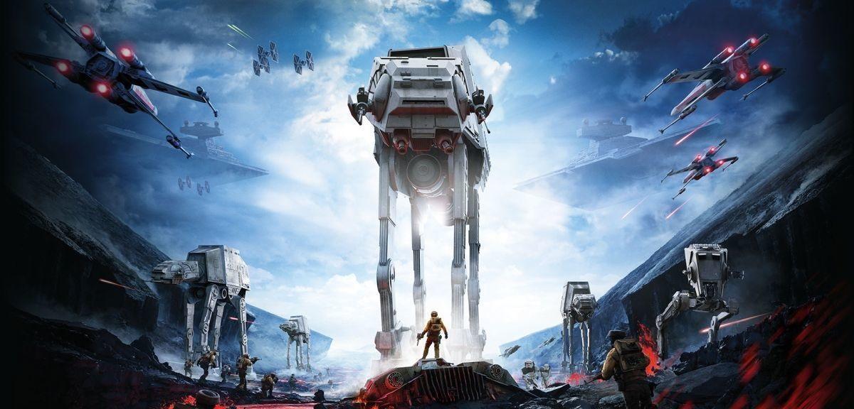 star-wars-battlefront-2015416195336_1