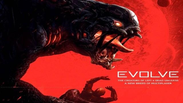 vd_15_Evolve