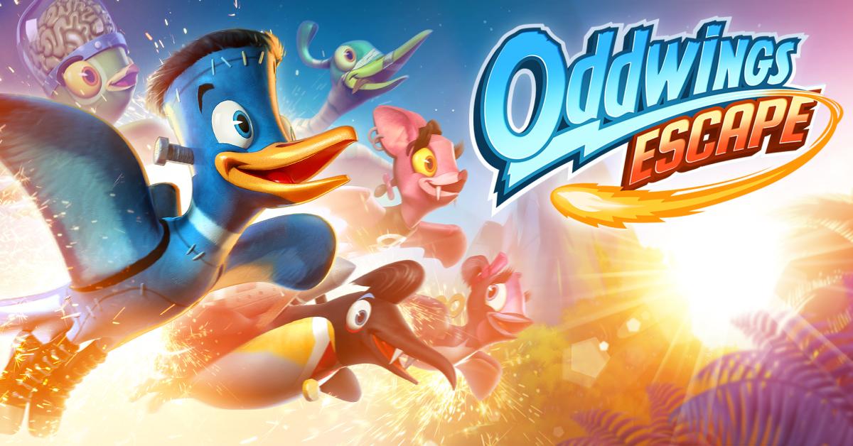02-oddwings-escape-group-art-square
