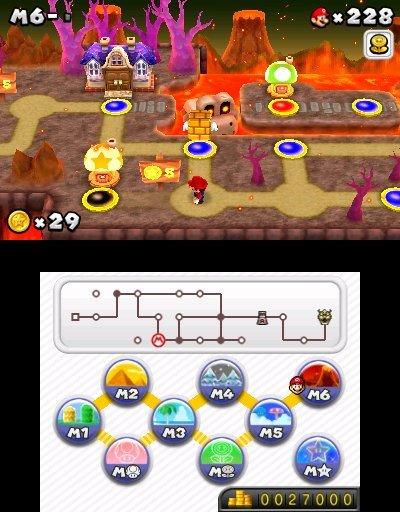 Foto+New+Super+Mario+Bros+2