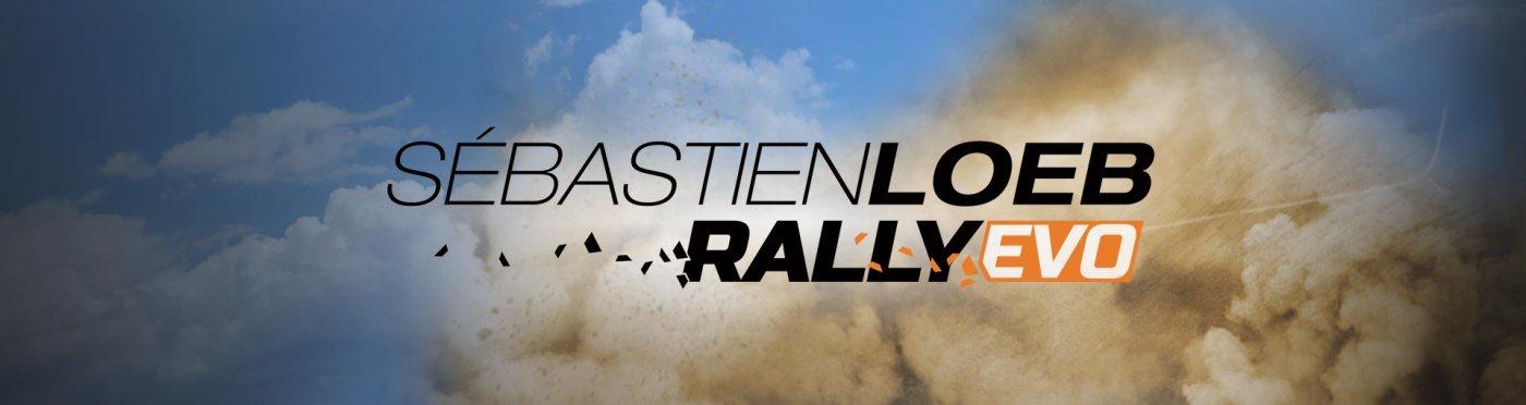 header-sebastien-loeb-rally-evo