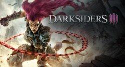 dlc de darksiders III