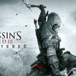 Assassins-Creed-III-Remastered