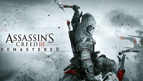 Assassins-Creed-III-Remastered