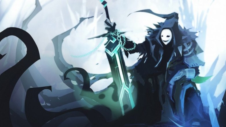 shattered_tale_of_the_forgotten_king-
