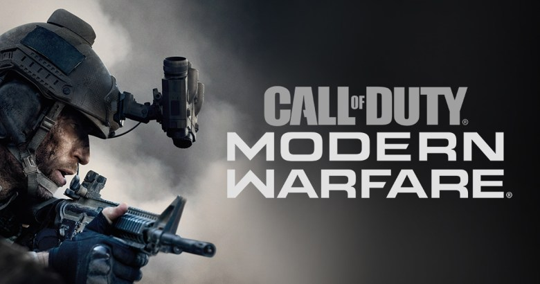 beta abierta call of duty modern warfare xbox one