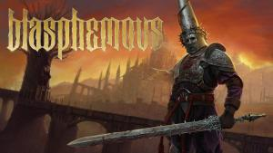 blasphemous header