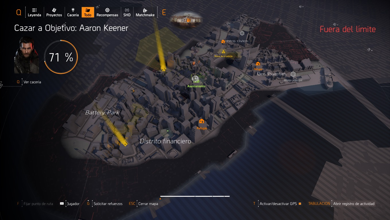 Tom_Clancys_The_Division_2_ mapa_ Warlords of New York map