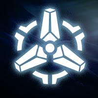 MisionPulsefire Parche 10.9 Teamfight Tactics