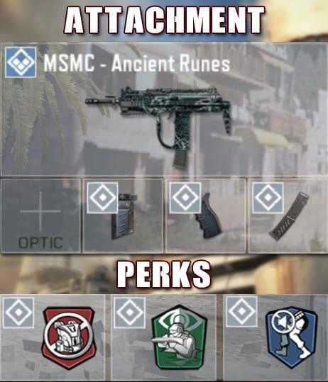 msmc-perks