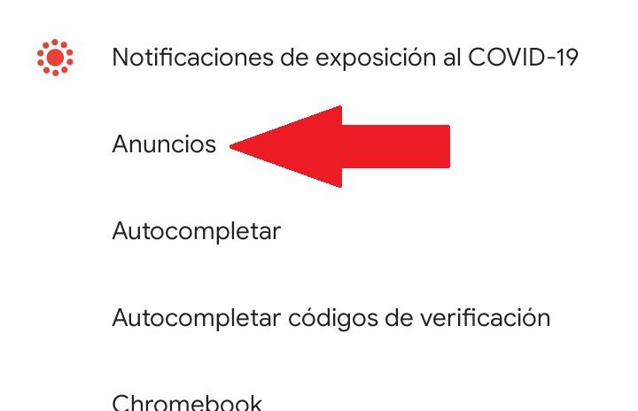 CoD Mobile - Tablero de la Suerte - Anuncios