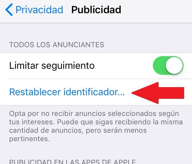 CoD Mobile - Tablero de la Suerte - Restablecer ID IOS