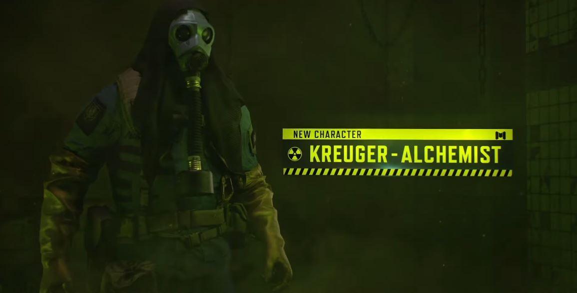 CoD-Mobile-Temporada-7-NuevoPersonaje-Kreuger-Alchemist