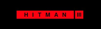 ConferenciaPlayStation5-HitmanIII