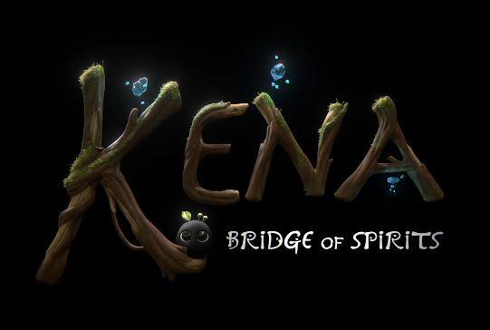 ConferenciaPlayStation5-KenaBridgeofSpirits