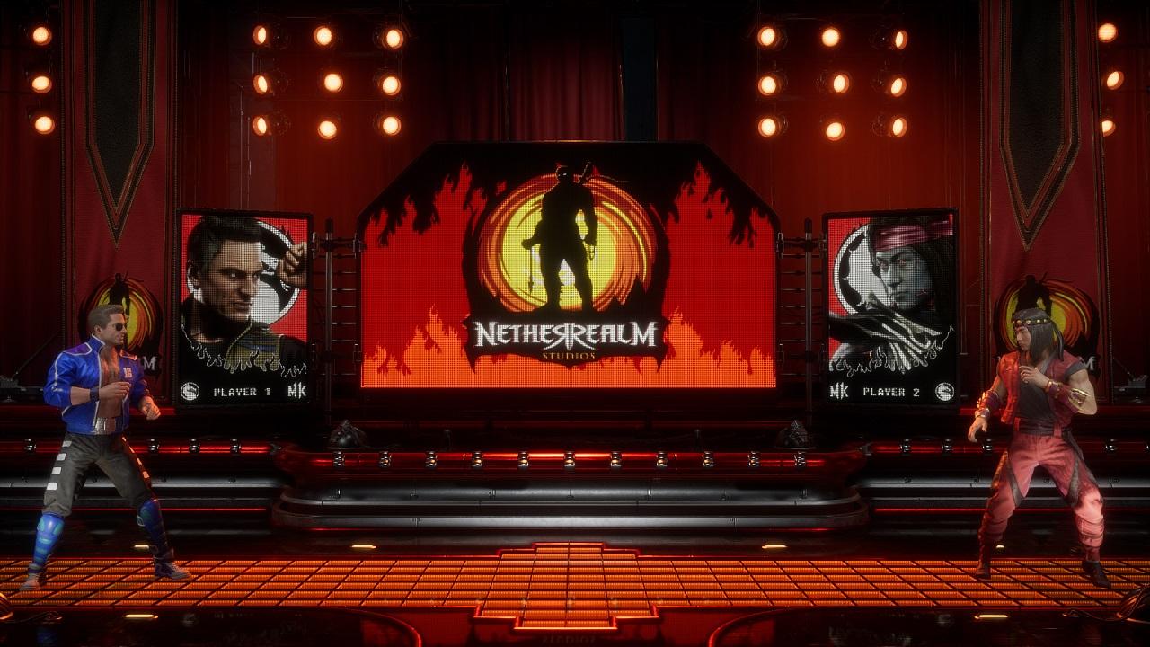 MK11-Aftermath-Escenario-Torneo