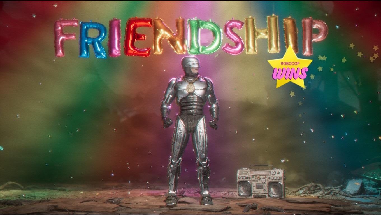 MK11-Aftermath-Friendship-Robocop