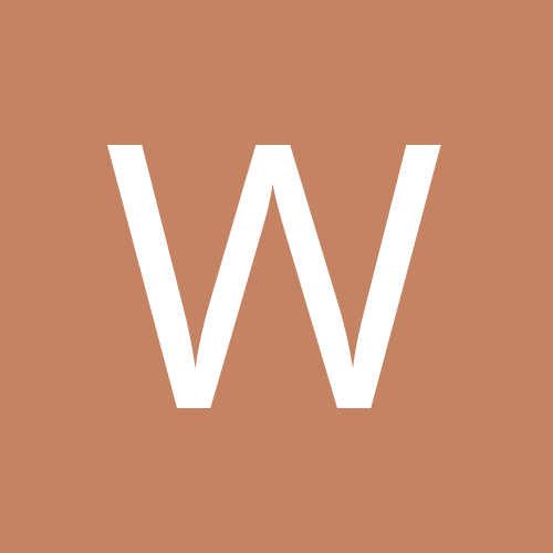 Weltonjr
